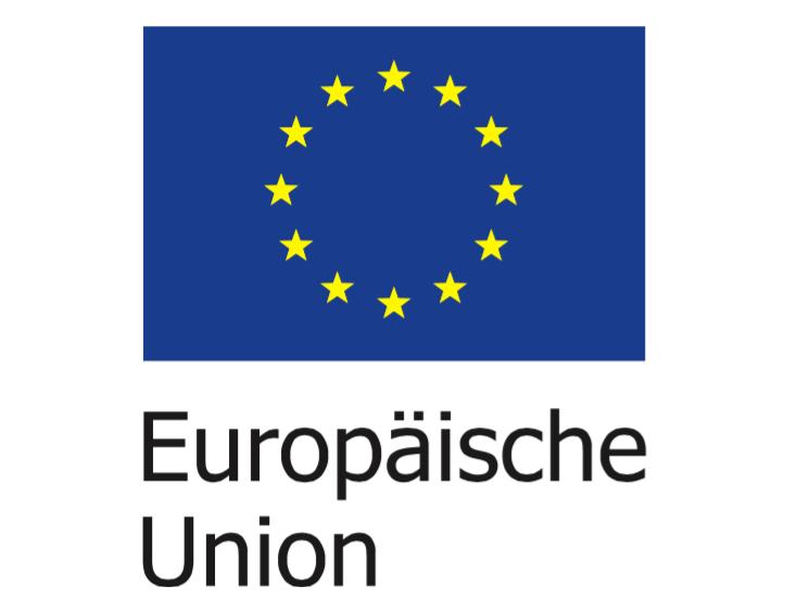 EU-Logo-web.png