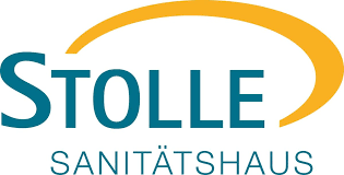 Stolle_Logo.png