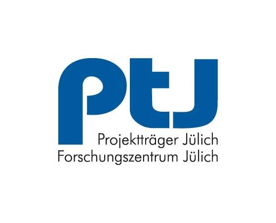 logo_PtJ.jpg